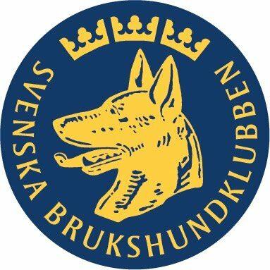 Laholms Brukshundklubb 🐾